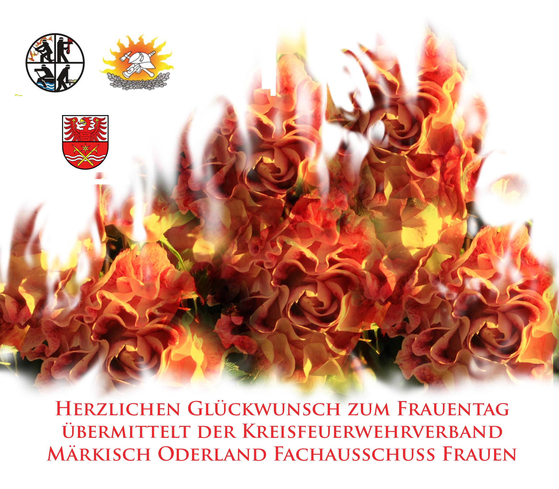frauentagfeuerwehr2016_b