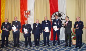 auszeichnung-ehrenzeichen-brandschutz-bild-7