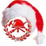 lfv-weihnachten